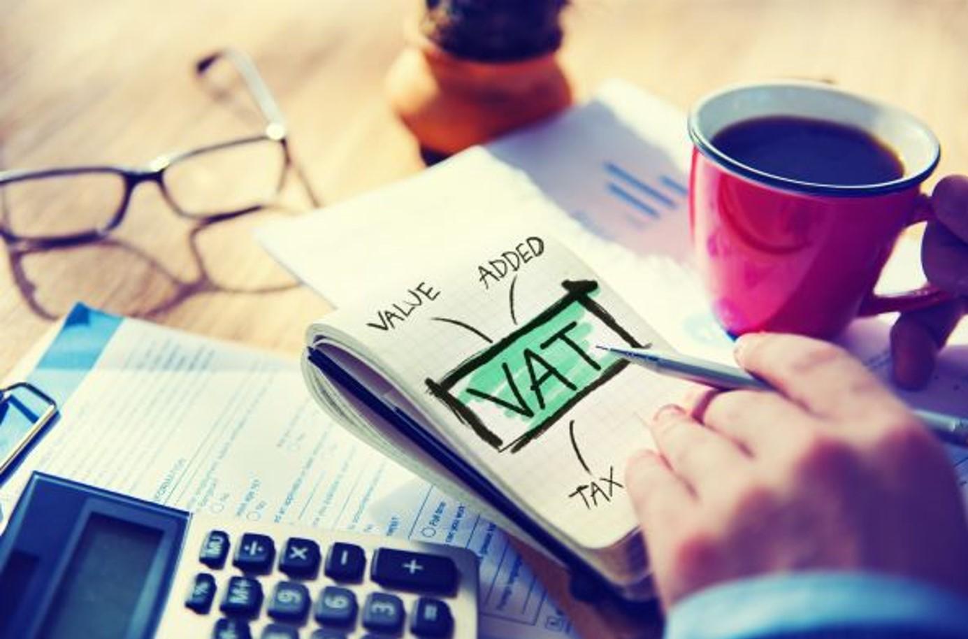 Cyprus Tax News: VAT Update – Recent Amendments