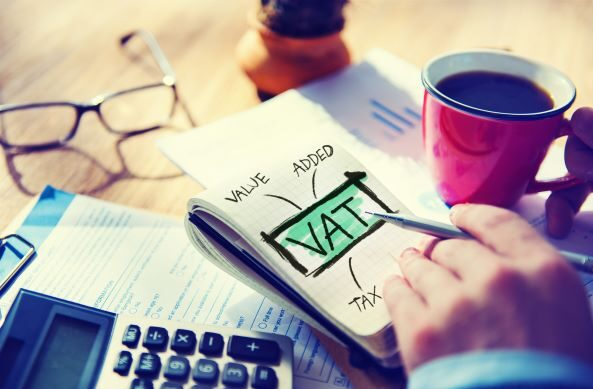 European Commission releases VAT rates search tool