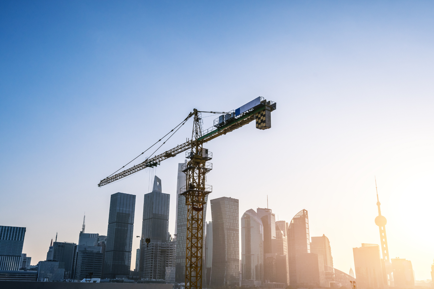 Cyprus Tax News: Time of supply for barter transactions in the construction industry
