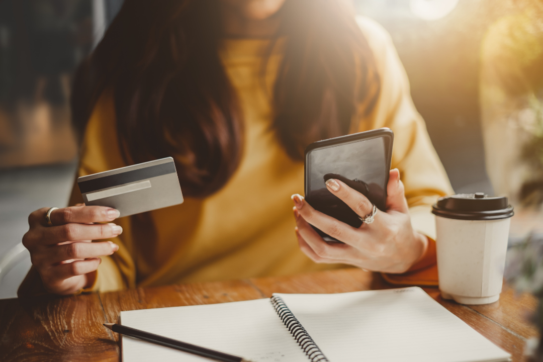 GDPR Flash News: Fine of 225,000 euros in an online store