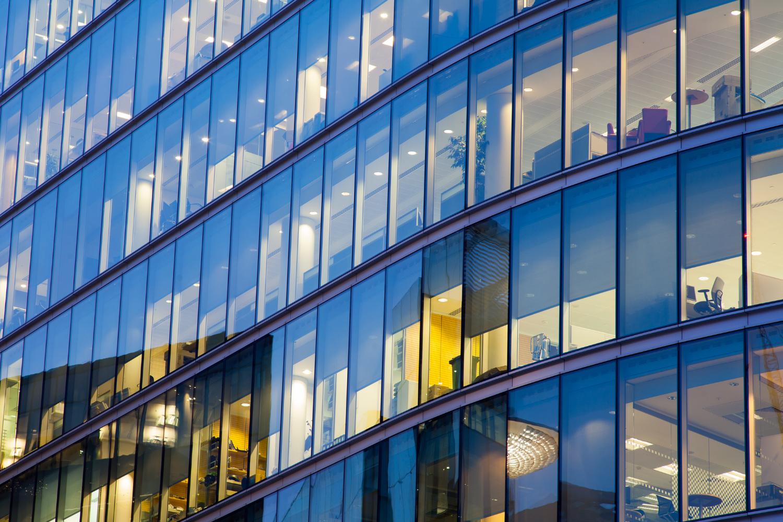 Banking, Finance & Capital Markets: Corporate Governance
